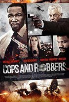 Cops and Robbers download