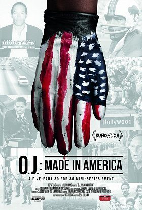 O.J.: Made in America download