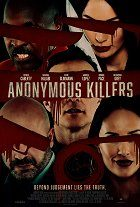 Anonymous Killers download