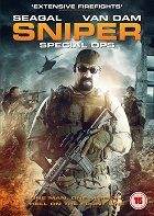 Sniper: Special Ops download