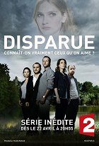 Disparue download