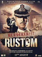 Rustom download