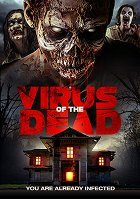 Virus of the Dead download