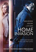 Home Invasion download