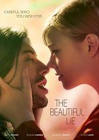 The Beautiful Lie download