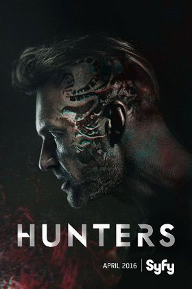 Hunters download