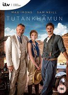 Tutankhamun download