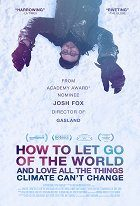 How to Let Go of the World and Love All the Things Climate Cant Change