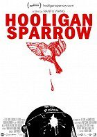 Hooligan Sparrow download