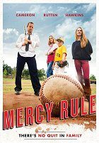 Mercy Rule download