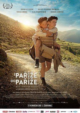 Kacper i Emma na safari Karsten og Petra på safari 2015 film online za darmo bez limitu