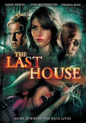 The Last House download