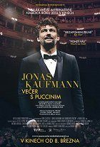Jonas Kaufmann - Večer s Puccinim download
