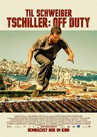 Tschiller: Off Duty download