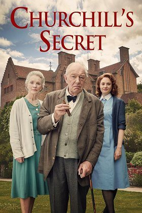 Churchills Secret download