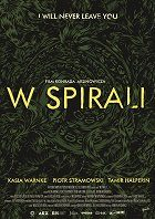 W spirali download