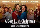 A Gert Lush Christmas download