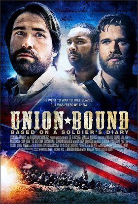 Union Bound download