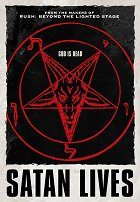 Satan Lives download