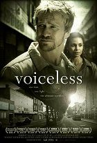 Voiceless download