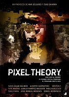 Pixel Theory download