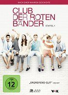 Club der roten Bänder download