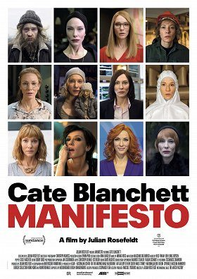 Manifesto download