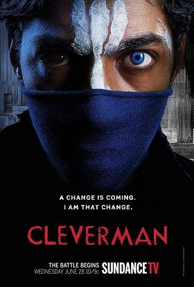 Cleverman download
