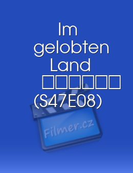 Tatort – Im gelobten Land download
