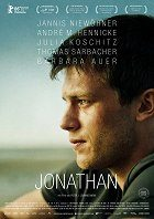 Jonathan download