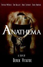 Anathema download