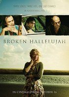 Broken Hallelujah download