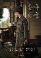 The Last Stop download