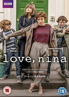 Love, Nina download