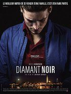 Diamant noir download