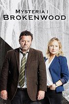 The Brokenwood Mysteries download