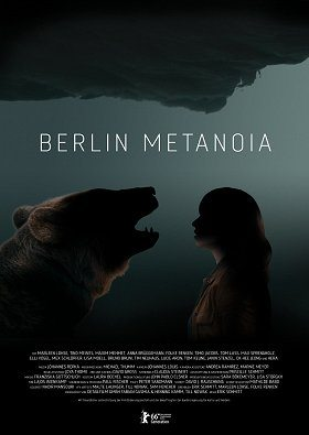 Berlin Metanoia download