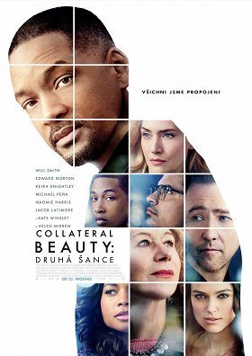 Collateral Beauty: Druhá šance download