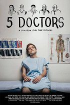 5 Doctors download