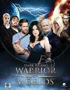 Dark Rising: Warrior of Worlds