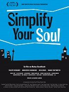 Simplify Your Soul download