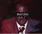 Mafiáni download