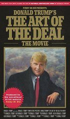 Funny or Die Presents: Donald Trumps the Art of the Deal: The Movie