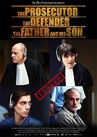 The Prosecutor the Defender the Father and His Son download