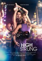 High Strung download