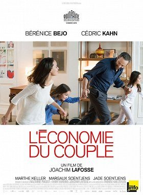 Léconomie du couple download