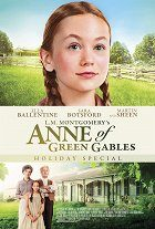 Anne z Green Gables