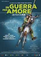 In guerra per amore download