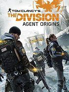 Tom Clancys the Division: Agent Origins