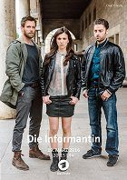 Die Informantin download